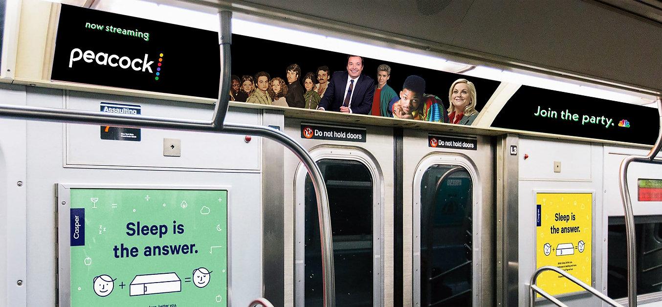 inside subway ad.jpg