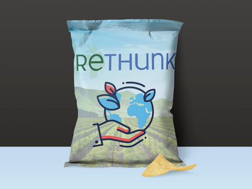 ReThunk