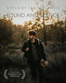 Sound and Silence Poster.jpg