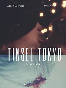 Tinsel Tokyo poster 5.jpg