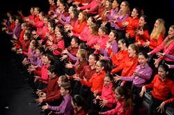 Concert Théâtre du Châtelet
