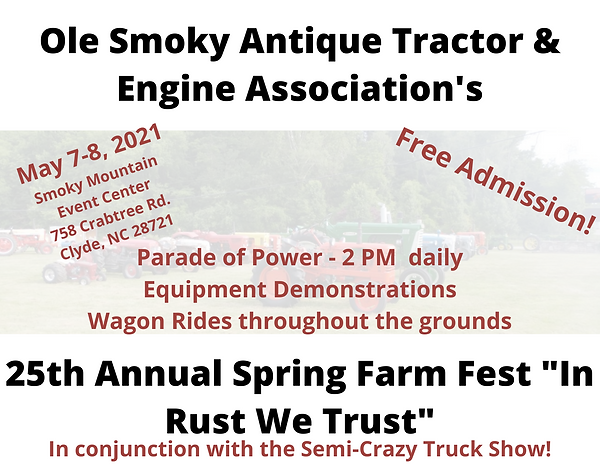 Tractor club postcard.png