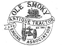 tractor+club+emblem.png