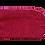Thumbnail: Pochete de Glitter - Rosa