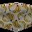 Thumbnail: Máscara 3D - Banana Branca