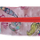 Thumbnail: Necessaire Box - Barbie Sereia