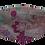 Thumbnail: Máscara 3D - Unicórnio