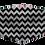 Thumbnail: Máscara 3D - Chevron