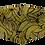 Thumbnail: Máscara 3D - Bananas