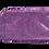 Thumbnail: Pochete de Glitter - Lilás