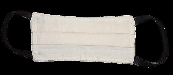Máscara Cirúrgica - Branco