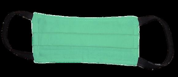 Máscara Cirúrgica - Verde Turquesa