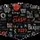 Thumbnail: Máscara 3D - Bandas