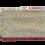 Thumbnail: Pochete de Glitter - Dourada