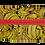 Thumbnail: Necessaire Box - Banana