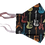 Thumbnail: Máscara 3D - Guitarras