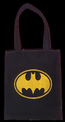 Bolsa Pintada - Batman
