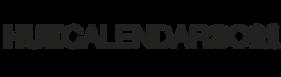 Logo_Hue_Black.png