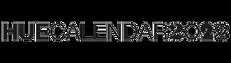 Logo_HueCalendar_2022_Black.png