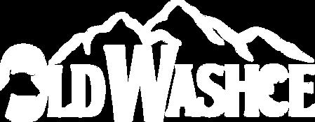 old-washoe-logo-white-01.png