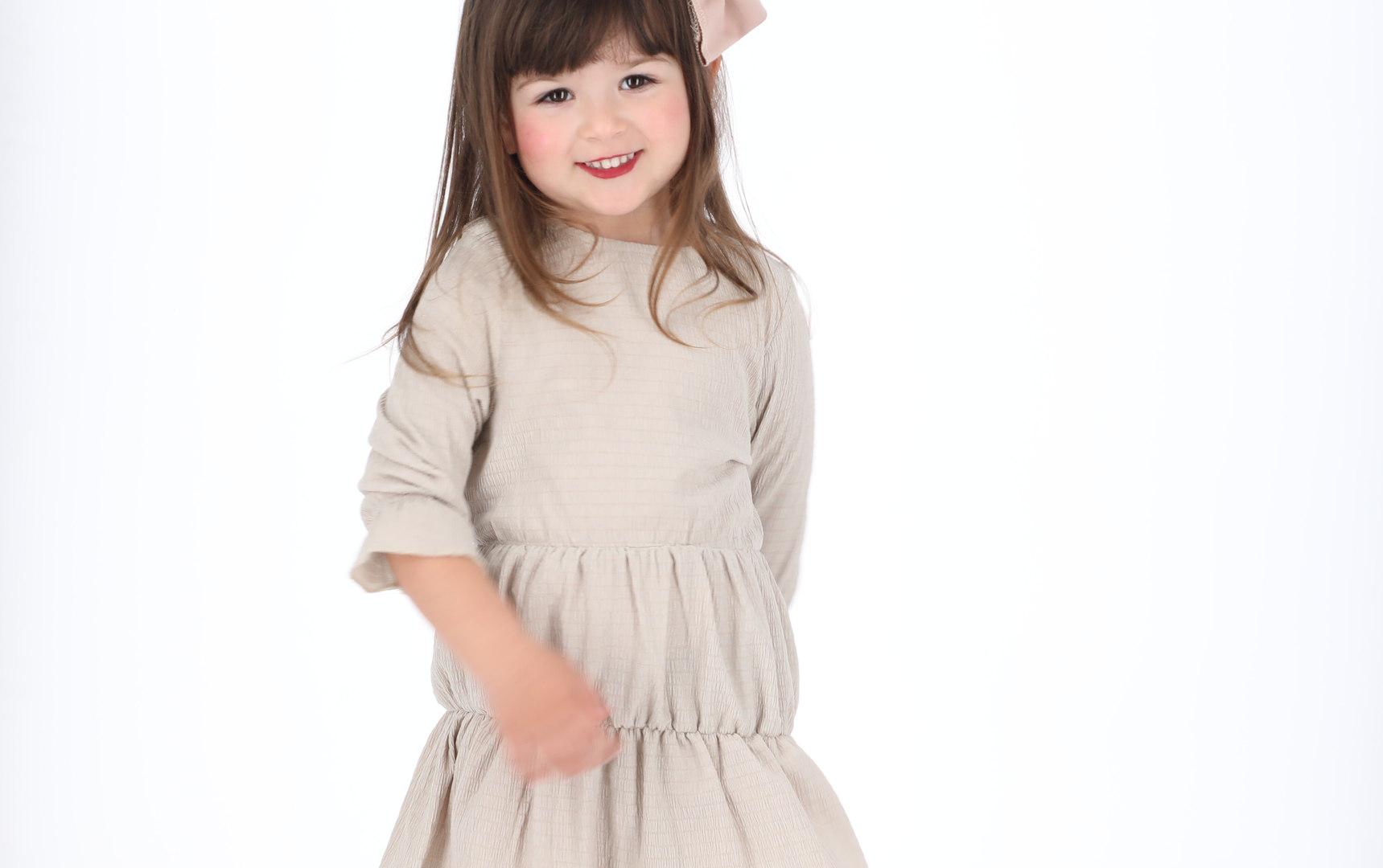 שמלה שירי