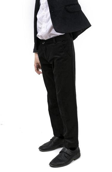 מכנס קטיפה  malaya   מאליה אופנת ילדים