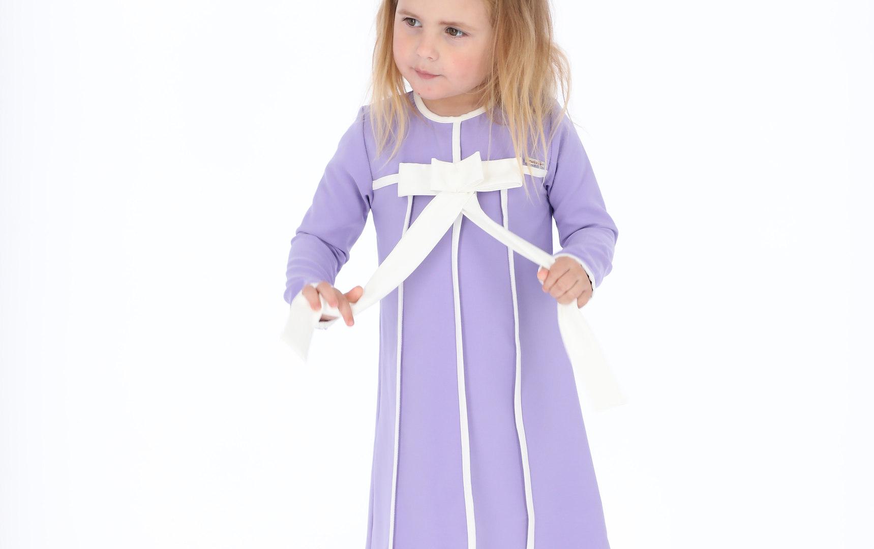 שמלה אדל