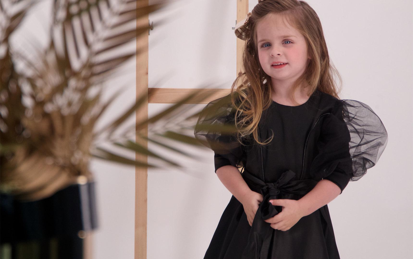 שמלה רייזי
