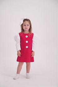 שמלה  נויה