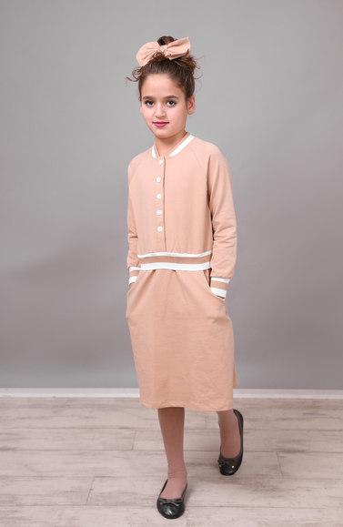 שמלת מאיה