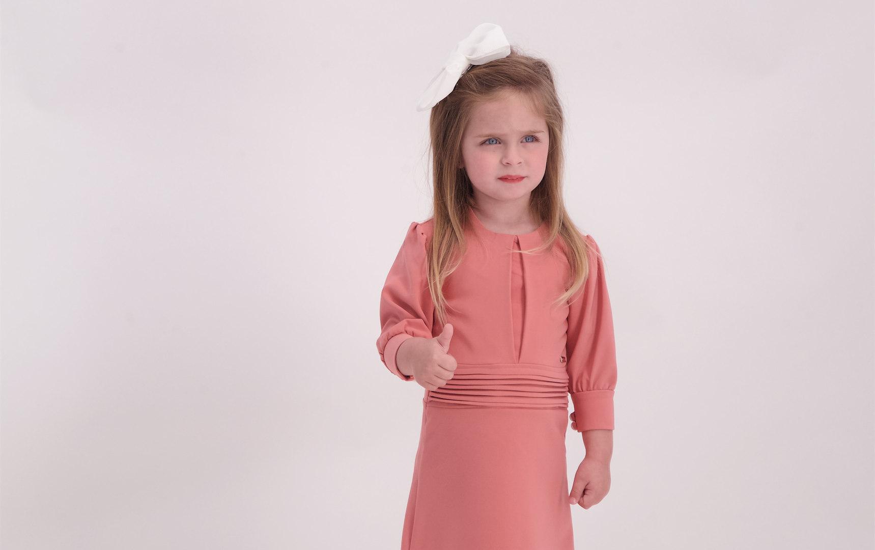 שמלה גלית