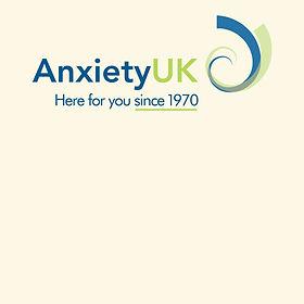 anxiety uk.jpg