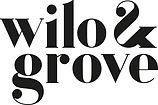 Wilo_Grove_logo-02-01.jpg
