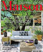 Le-Journal-De-La-Maison-N°513-Juillet-20