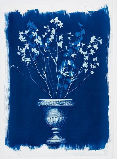 Vase à l'antique 4