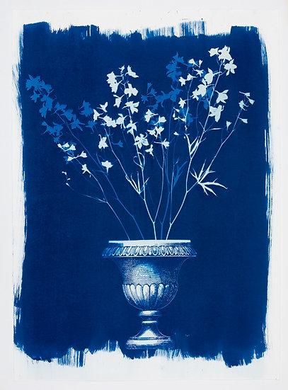 Vase à l'antique 1