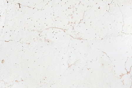 cracked-spotted-light-colored-plaster_11