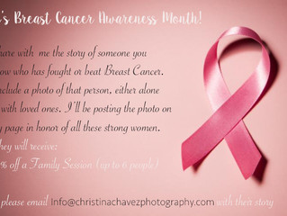 For the Fighters and the Survivors