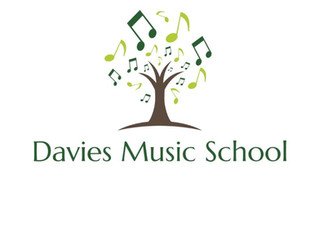Davies Music School is Growing!
