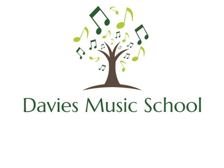 Davies Music School is Growing!