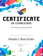 Copy of Certification of Completion - Made with PosterMyWall.jpg