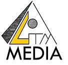 LITM Logo placeholder7.jpg