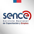 sence 2.jpg