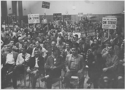 Local 598 on the eve of '58 strike.png