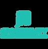 Logo Spacebility Colore (1) - Chiara Sab