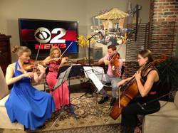 On the Utah CBS News