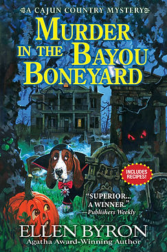 murder in the bayou boneyard.jpg