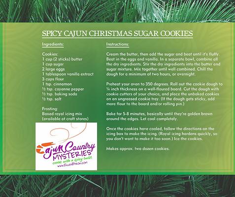 Spicy Cajun Christmas Sugar Cookies.png