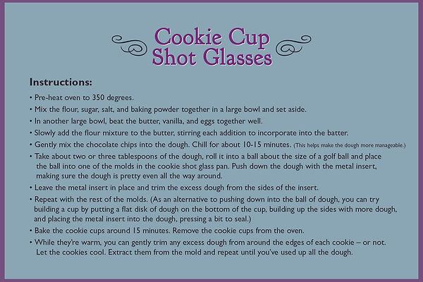 Cookie shotglass postcard, BACK.jpg