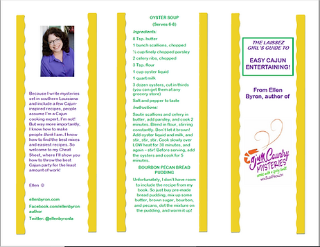 Capture - Laissez Girl's Page 1.PNG